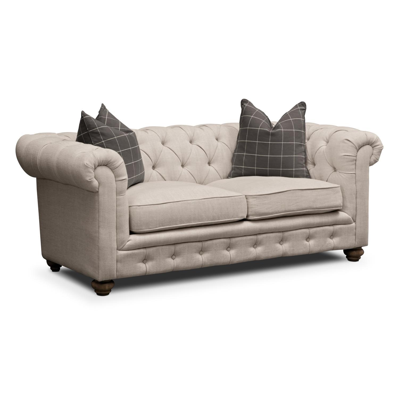 accent sofa sets verellen 20 photos and chair set ideas