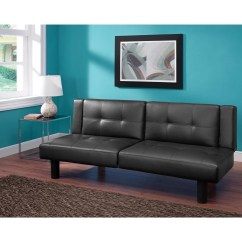 Stretch Morgan 1 Piece Sofa Furniture Cover Child Pull Out 20 Best Mainstay Sofas Ideas