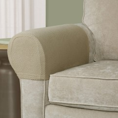 How To Make Armrest Covers For Sofas Import Sofa From China 20 Best Ideas Arm Protectors |