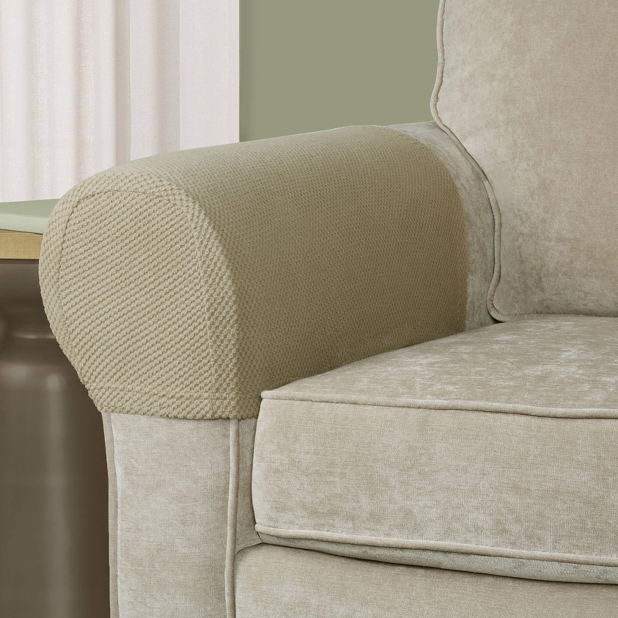 cheap chair covers for chairs with arms modern dining set of 4 20 best ideas arm protectors sofas sofa
