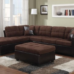 Berkline Leather Sofa Reviews L Shaped Designs In Kenya 20 Best Coaster Sectional Sofas   Ideas