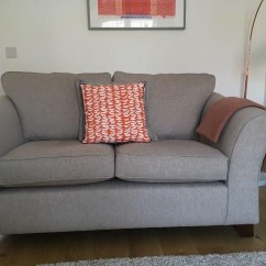 Barletta Sofa Come Bed Design With Price In Pune 20 Best Ideas Marks And Spencer Sofas Chairs |