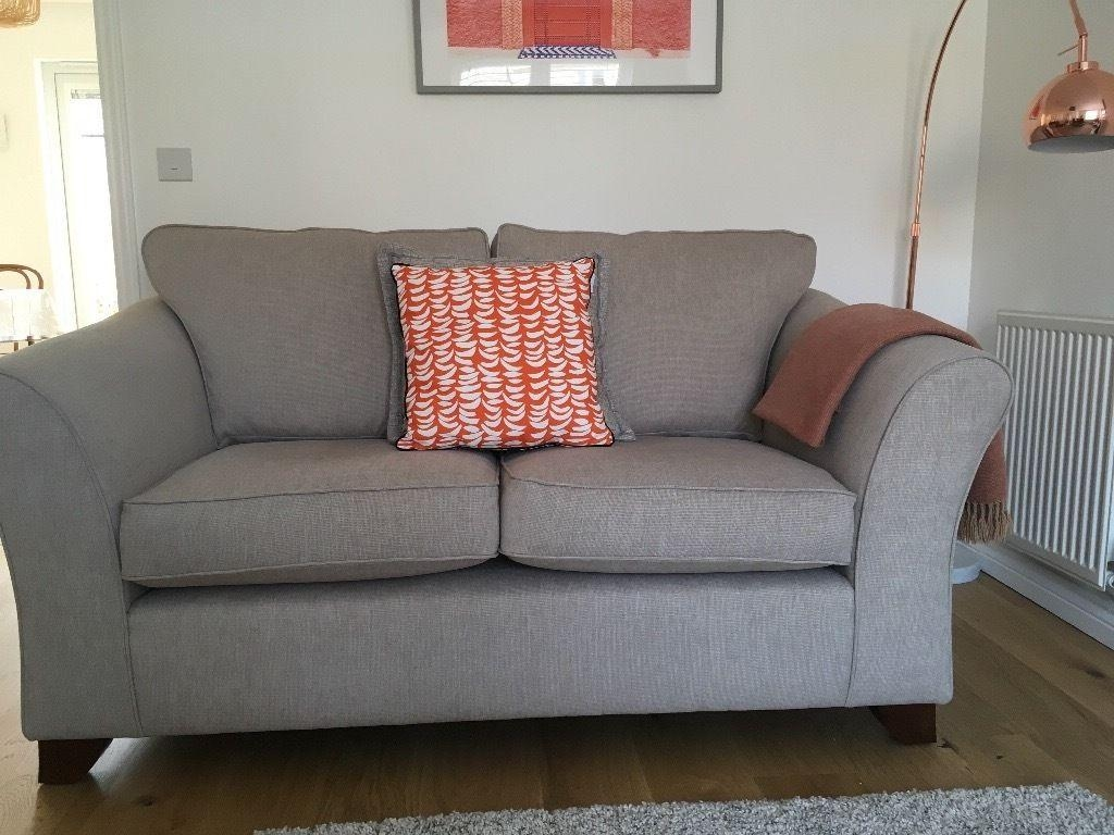 corner sofas glasgow gumtree leather sectional sofa bed edmonton 20 best ideas marks and spencer chairs |