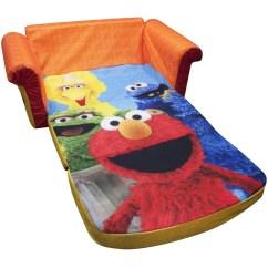 Sesame Street Flip Open Sofa With Slumber Bag Southern Furniture Company Reviews 20 Top Kids Sofas Ideas