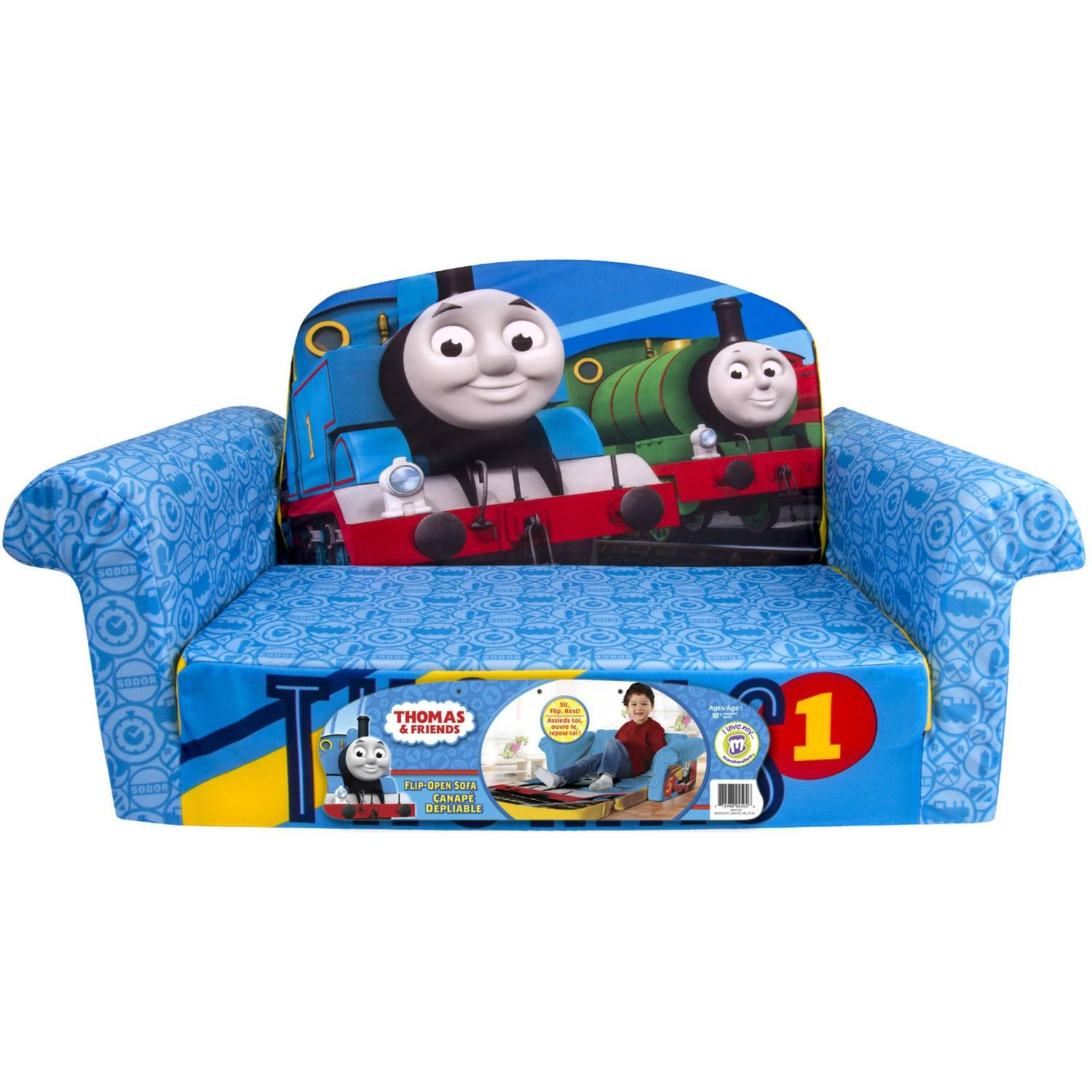 sesame street flip open sofa with slumber bag best brands in bangalore 20 43 choices of couches ideas