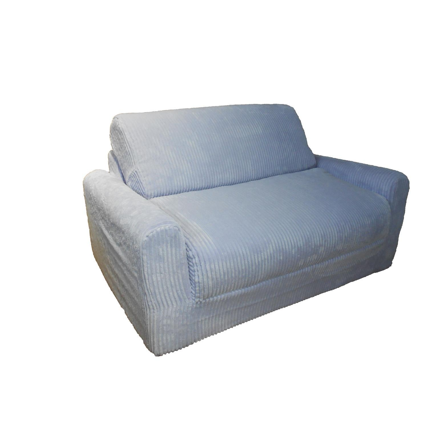 sofa for children beds on gumtree glasgow 20 best ideas childrens chairs