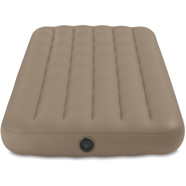 Twin Inflatable Mattress Walmart