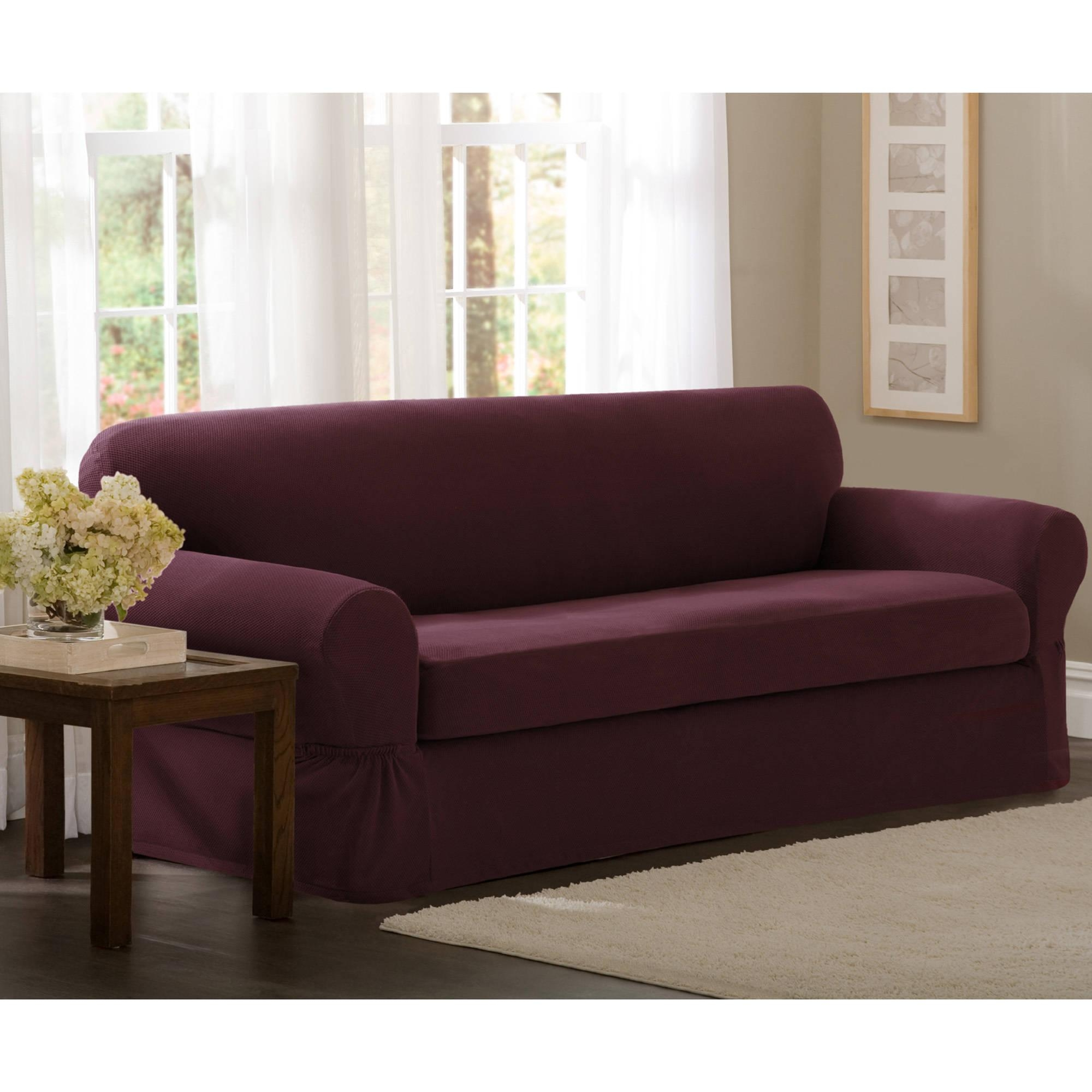 stretch slipcovers for sofas tokyo four seater sofa bed 20 best collection of slipcover ideas