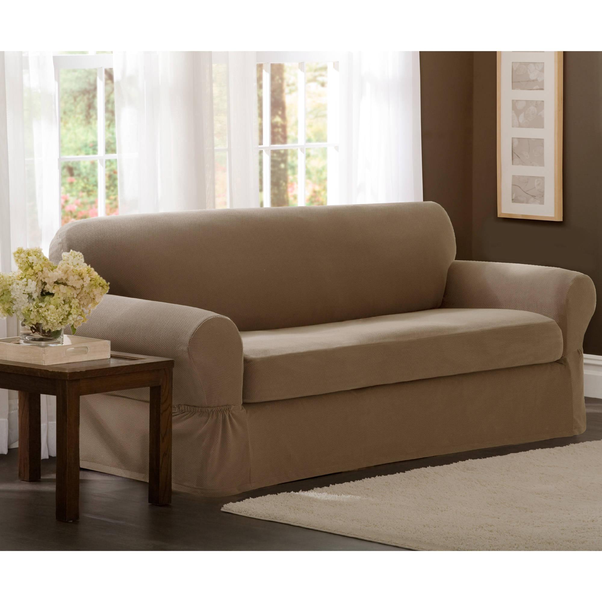 7 piece sofa covers light blue throws 20 top stretch slipcovers for sofas ideas