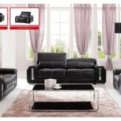 Cheap Living Room Chair Ottoman 20 Best Ideas Sofa Chairs