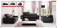20 Best Ideas Cheap Sofa Chairs | Sofa Ideas