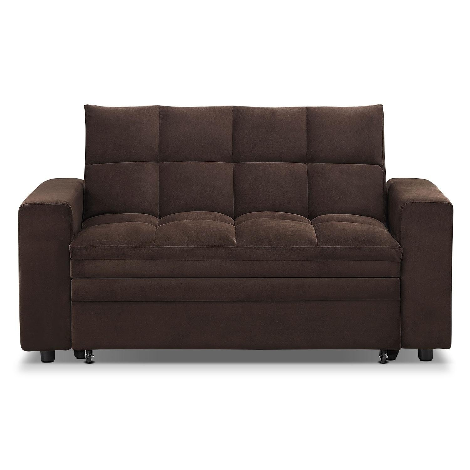 storage sectional sofa bed clearance sofas manchester 20 photos chaise beds with ideas