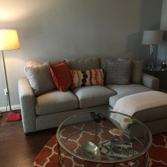 Room And Board Metro Sleeper Sofa Donate A Pick Up 20 43 Choices Of Sectional Ideas