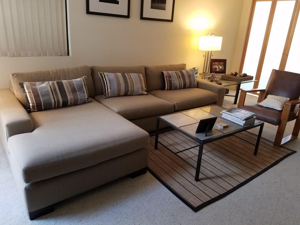 room and board metro sleeper sofa cost of reupholstering a ireland 20 43 choices sectional ideas