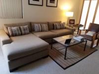 Room And Board Modern Sectional Sofa | Brokeasshome.com
