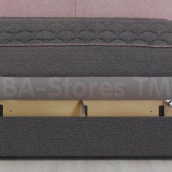 Sofa Sleeper San Francisco Armless Sectional With Chaise 20 Best Diego Sofas Ideas