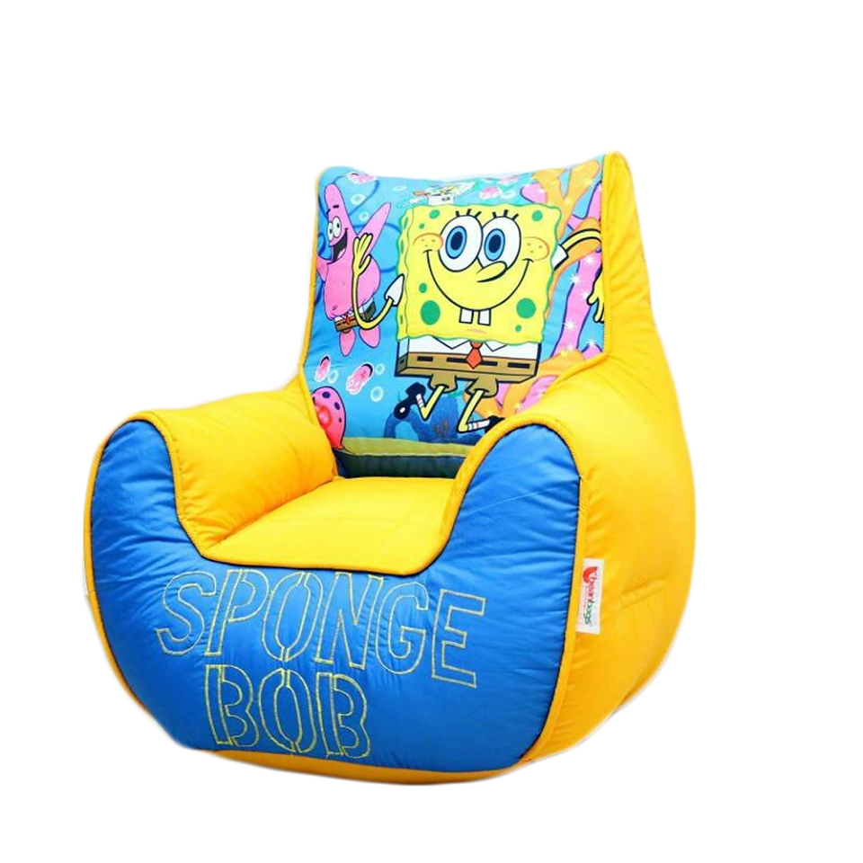 mickey mouse bean bag chair windsor dining chairs 20 ideas of sofas and | sofa