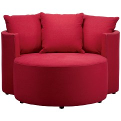 Mickey Mouse Clubhouse Chair Table And Rentals 20 43 Choices Of Couches Sofa Ideas