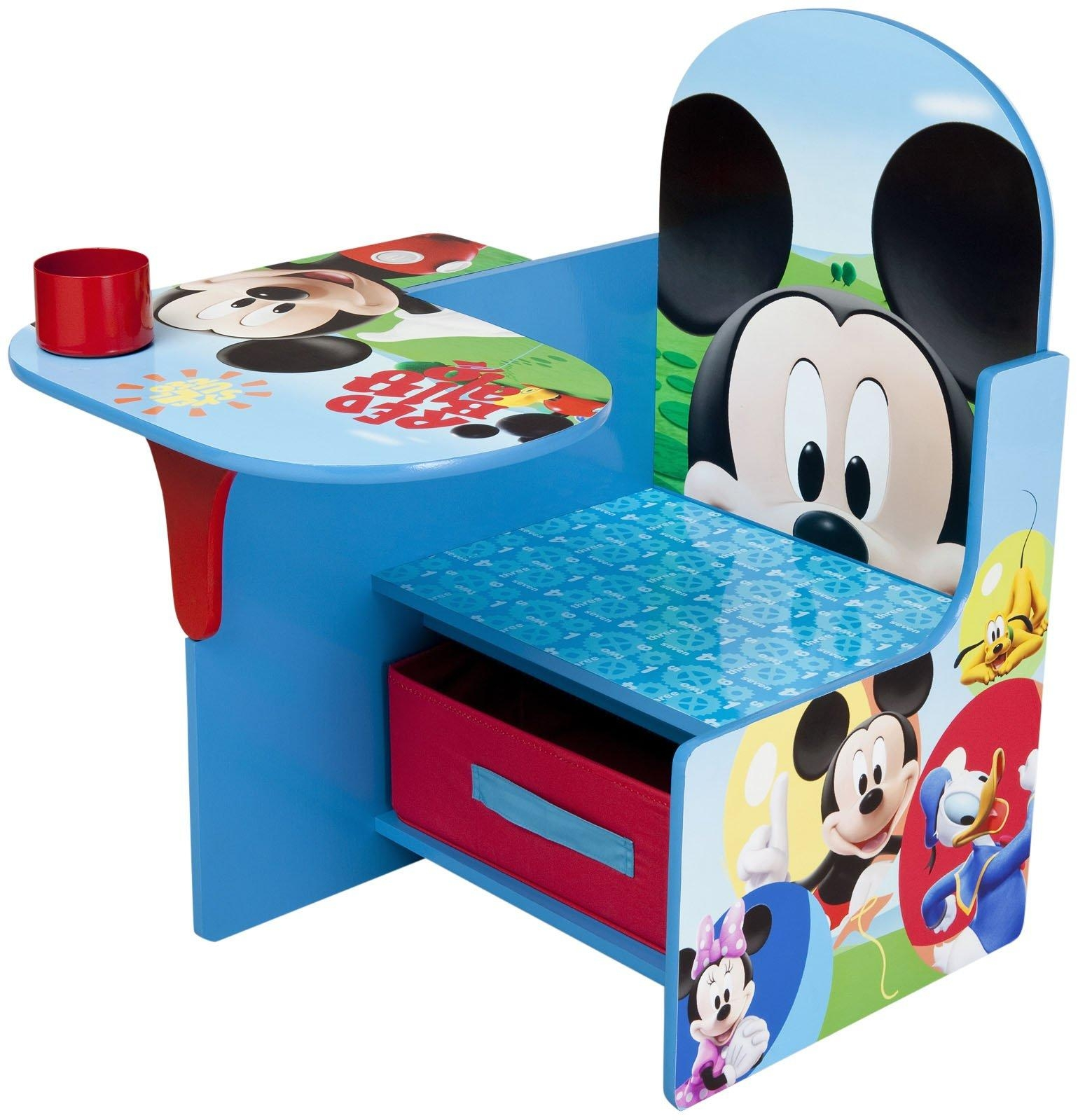 mickey mouse sofa high quality corner bed 20 43 choices of clubhouse couches ideas