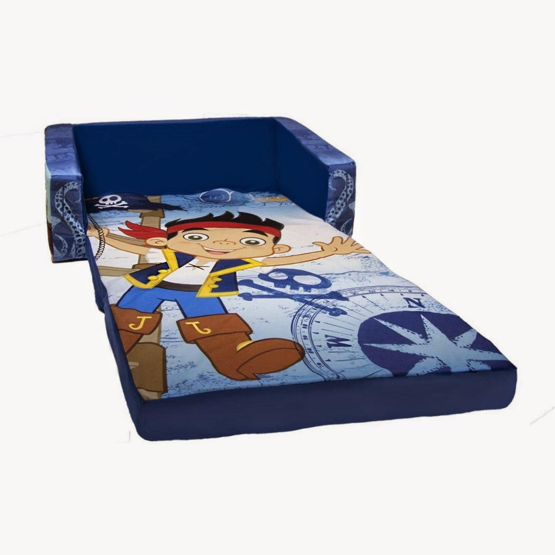 mickey mouse sofa bernhardt leather with nailhead trim 2019 latest flip sofas ideas