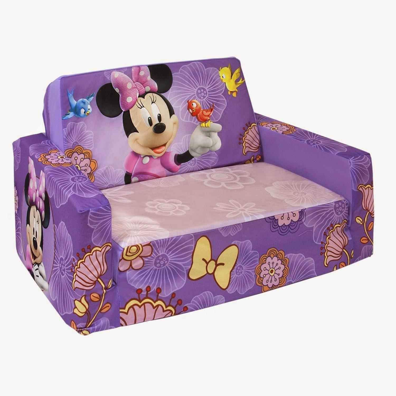 mickey mouse sofa flex steel table 2019 latest flip sofas ideas