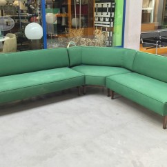 Corner Modular Sofa Beds Ikea Dublin 20 Best Collection Of Sofas Ideas