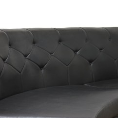 Vinyl Sectional Sofa Dr Shubir Sofat Md Molecular Drive Rockville Sofas Home Design Ideas And Pictures
