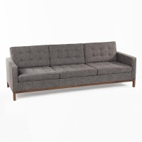 20 Best Ideas Danish Modern Sofas | Sofa Ideas