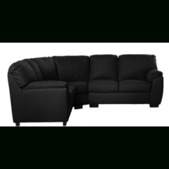 Furniture Village Leather Corner Sofa Bed Mart Austin 20 43 Choices Of Black Sofas Ideas