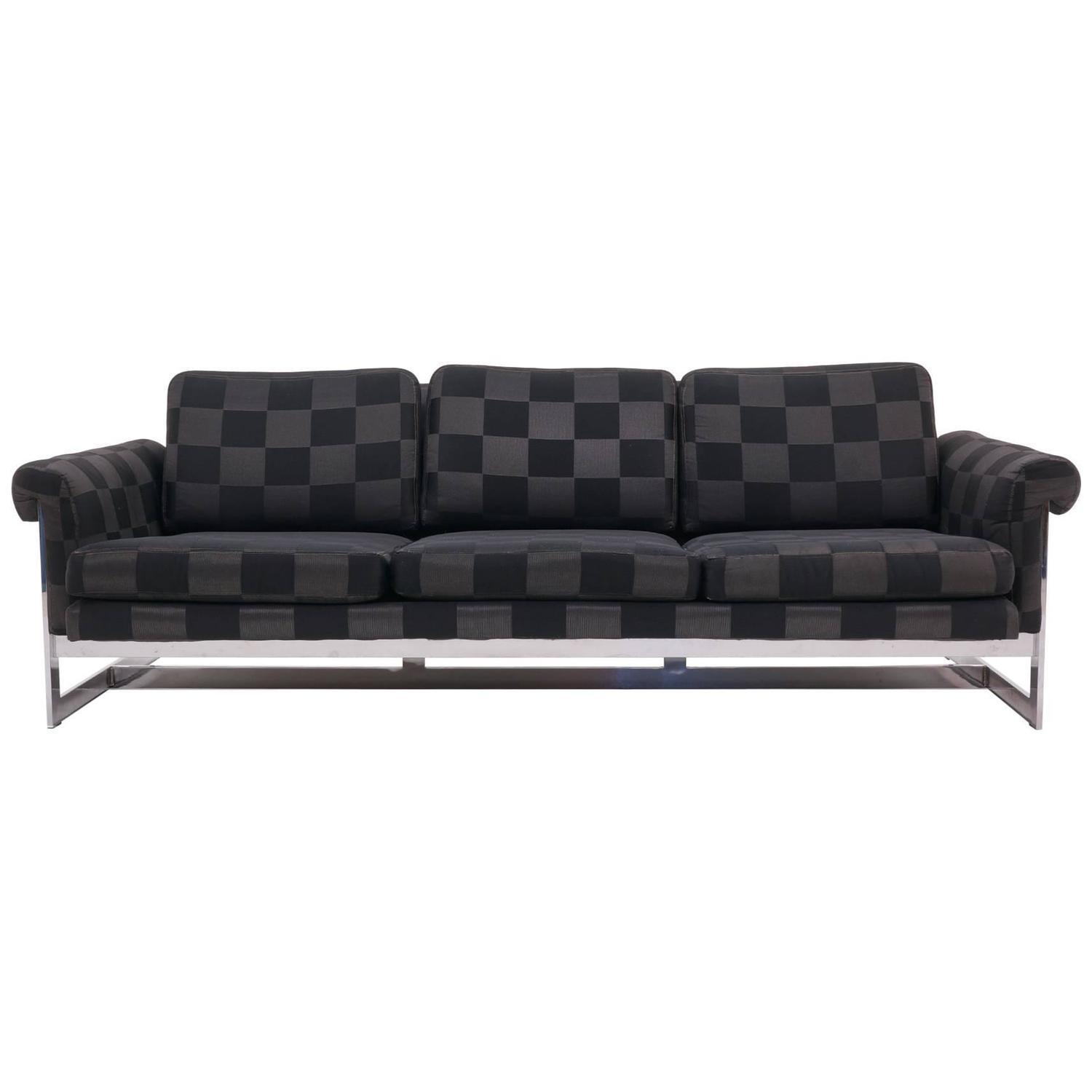 vinyl sectional sofa scs sofas leather and fabric 20 ideas of black