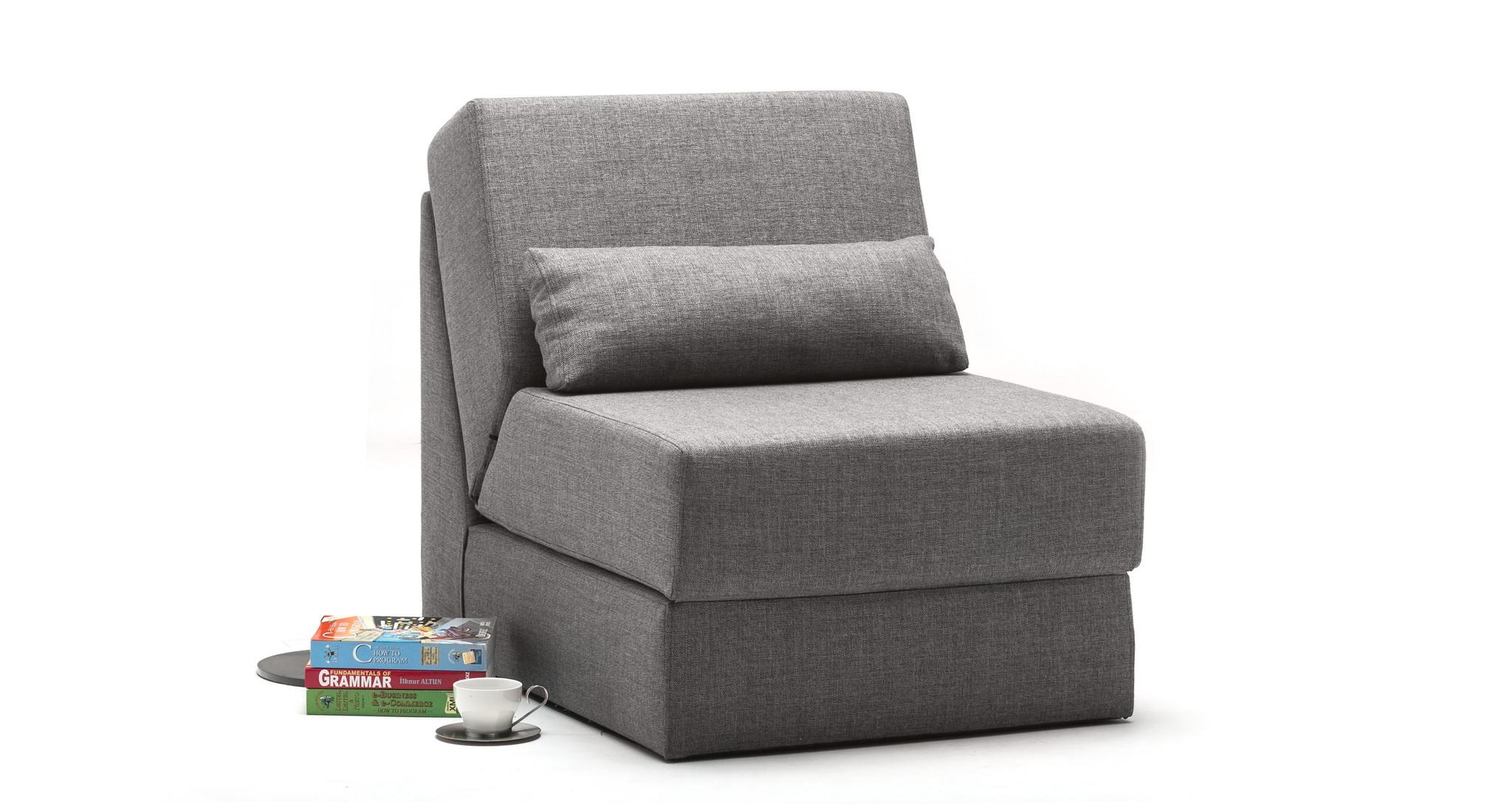 miniature sofa grey and brown coffee table mini bed corner for in ireland online or