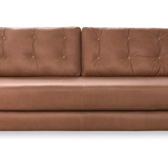 Sofa 4 Seater Second Hand Multiyork Bed 20 Top Seat Leather Sofas Ideas