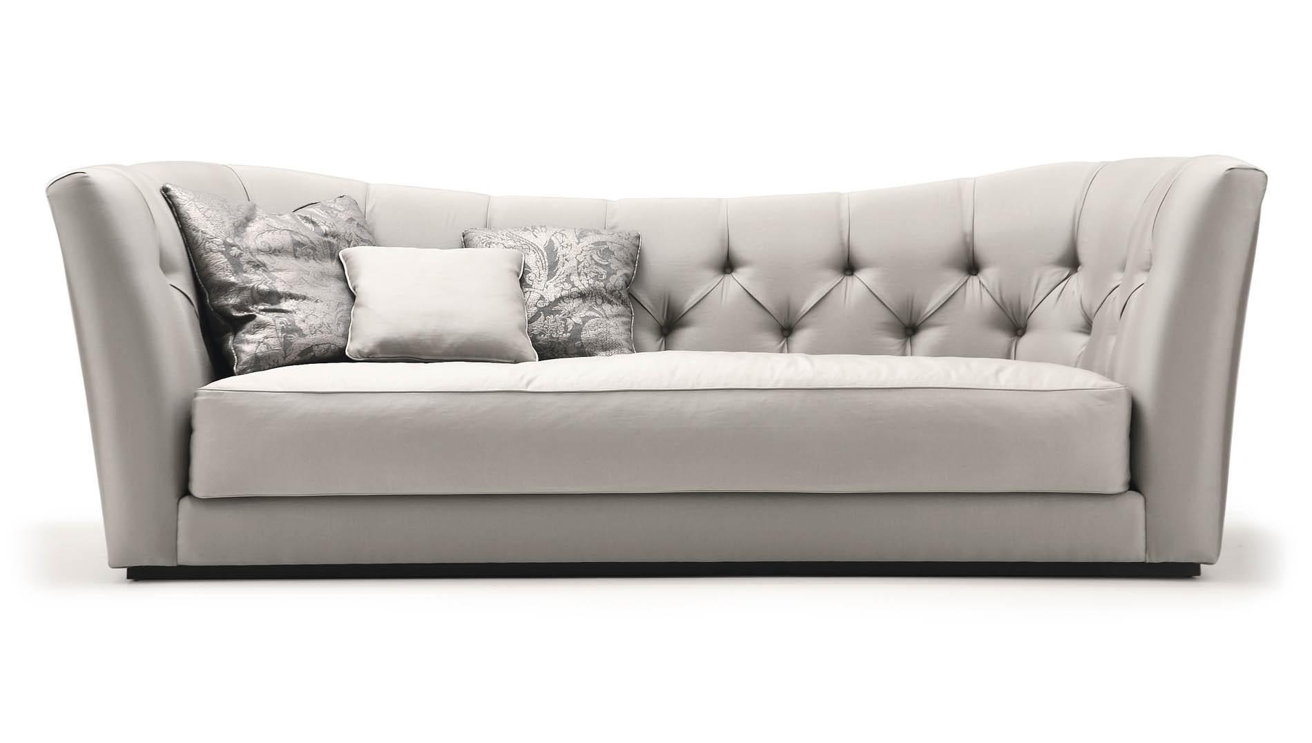 3 seater sofa photos fundas para en peru 20 modern sofas ideas