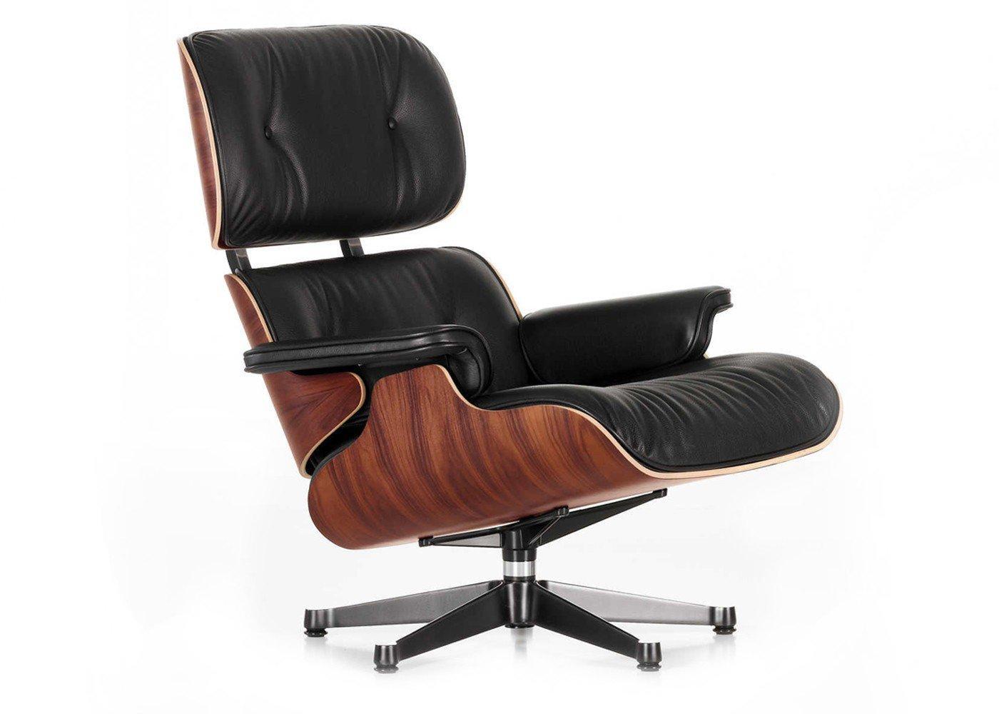 high heel shoe chair value city power recliner parts 20 photos sofas sofa ideas