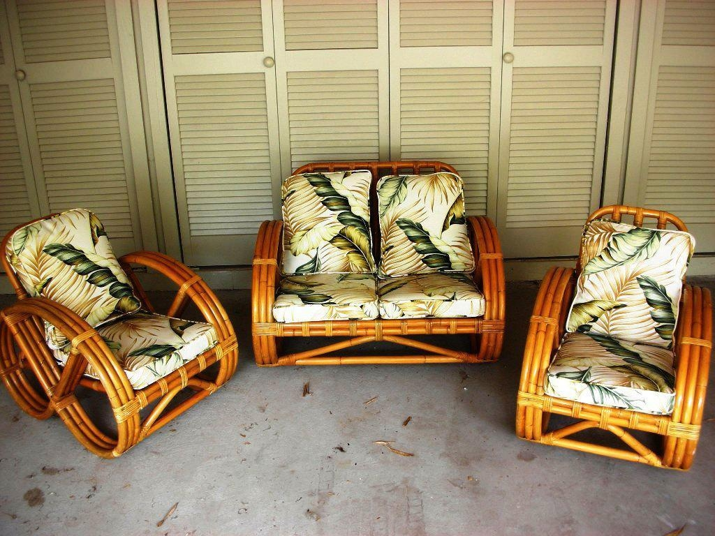 sofa set bangalore most comfortable bed singapore 20 collection of bamboo sofas | ideas