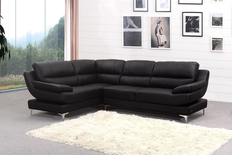 cosmo black leather sofa upholstery fabric bangalore 20 43 choices of corner sofas ideas