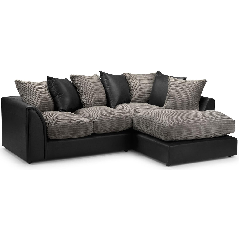 nice sofa sets for cheap elegant boat beds 4 u 20 43 choices of black corner sofas ideas
