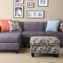 Small Modular Sofa Sectionals Bed Dragon Mart 20 Inspirations Modern Sectional Sofas For Spaces