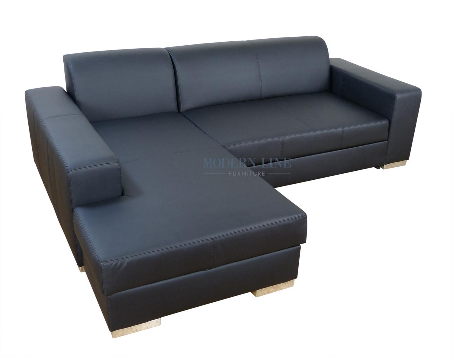 modern line furniture sofa sleepers mattress pad for sleeper 20 inspirations sectional with storage ideas