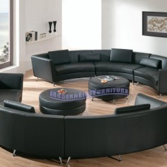 Modern Round Sofa Bed Ikea Velvet 20 Collection Of Sectional Ideas