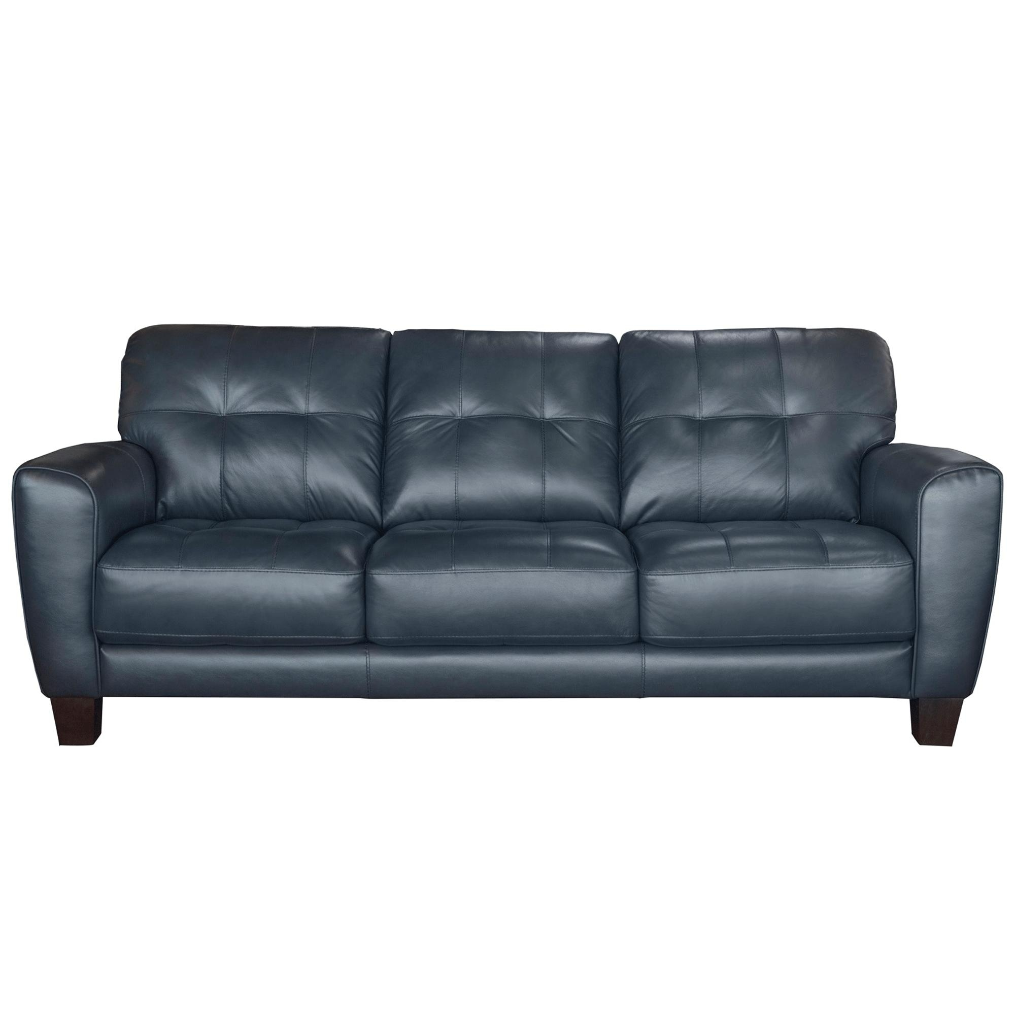 bernie and phyls furniture sofas sofa with reversible chaise 20 collection of grey chairs ideas