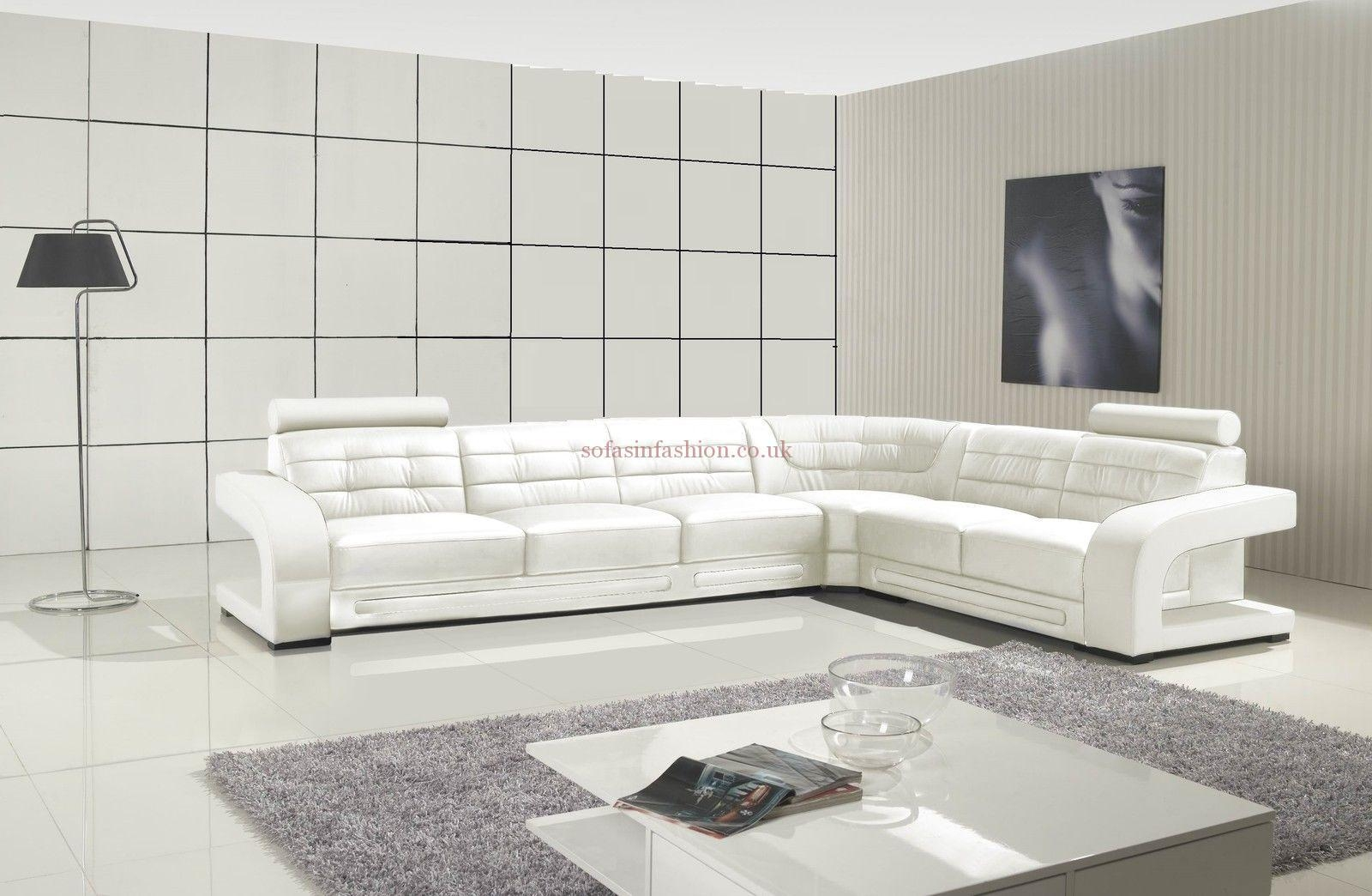 cheap white sofas uk pu leather sofa bed nz 20 best collection of corner ideas