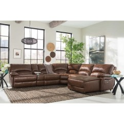 Images Of Leather Sectional Sofas Best Budget Sofa Beds 20 Ideas Modular