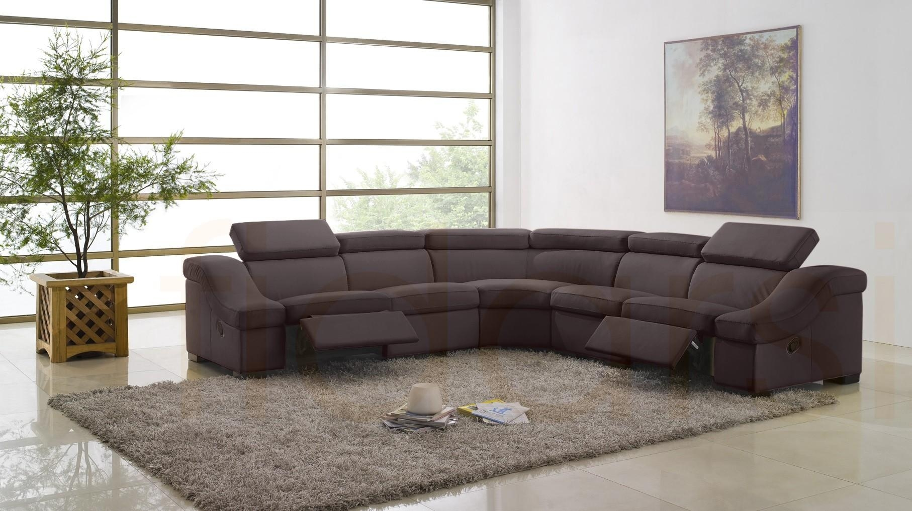 electric sleeper sofa chesterfield indonesia 20 best beds ideas
