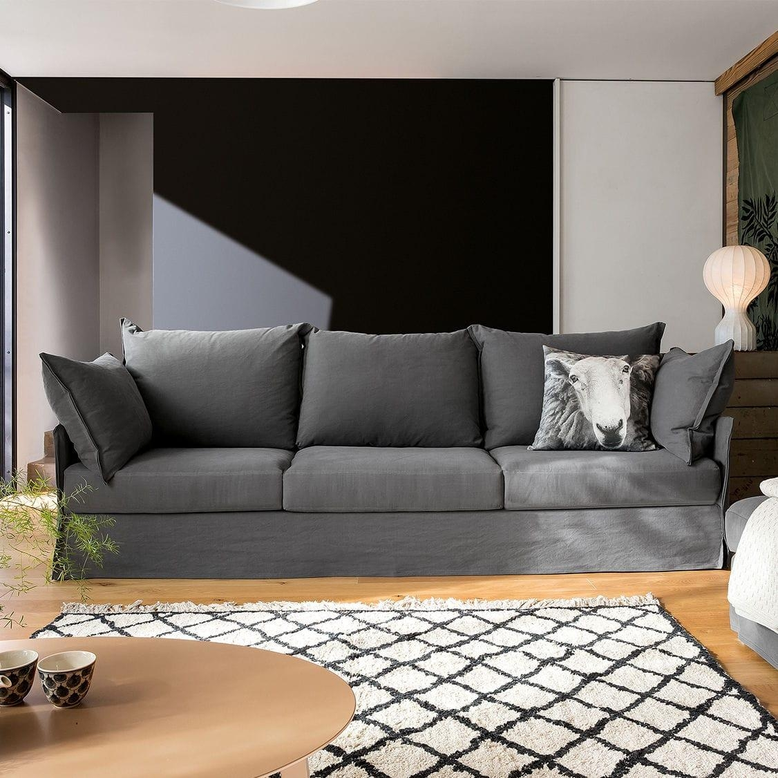 sectional sofas with removable slipcovers fabrica de sofa e colchoes em porangaba 20 photos covers ideas