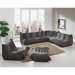 Small Modular Sectional Sofas Garden Swing Sofa Uk 20 Top Ideas