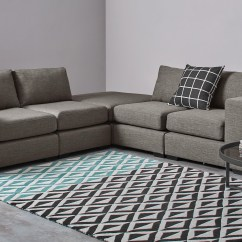 Corner Modular Sofa Chesterfield Manchester 20 Best Collection Of Sofas Ideas