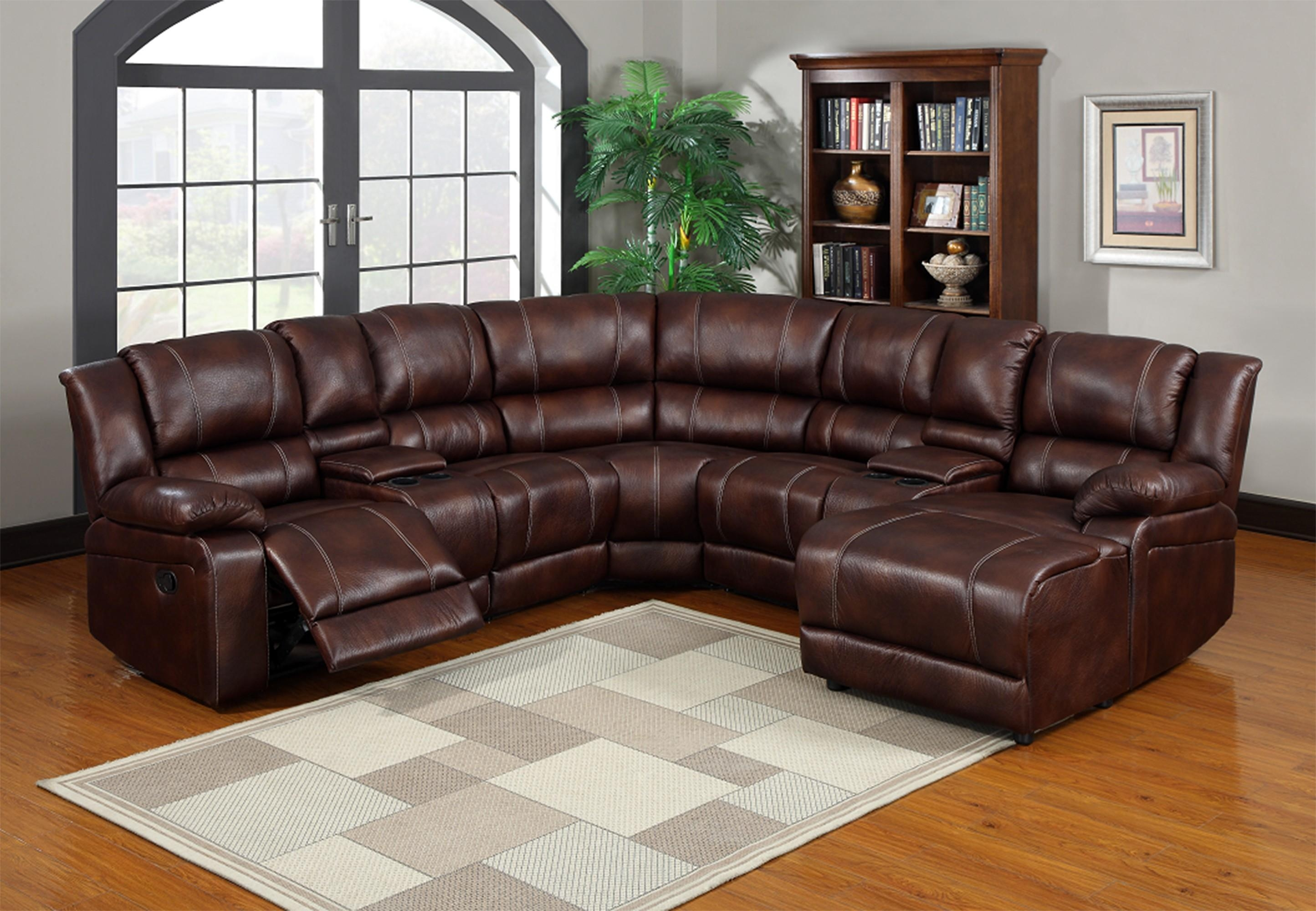 liberty sofa and motion loveseat queen size bed leather 20 top sectional ideas