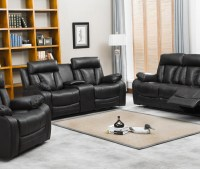 20 Best Ideas Reclining Sofas and Loveseats Sets | Sofa Ideas