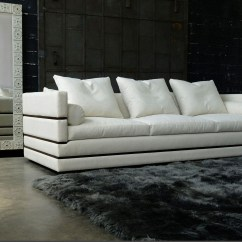 Nathan Anthony Egoist Sofa Small Beds 20 Inspirations Sofas Ideas